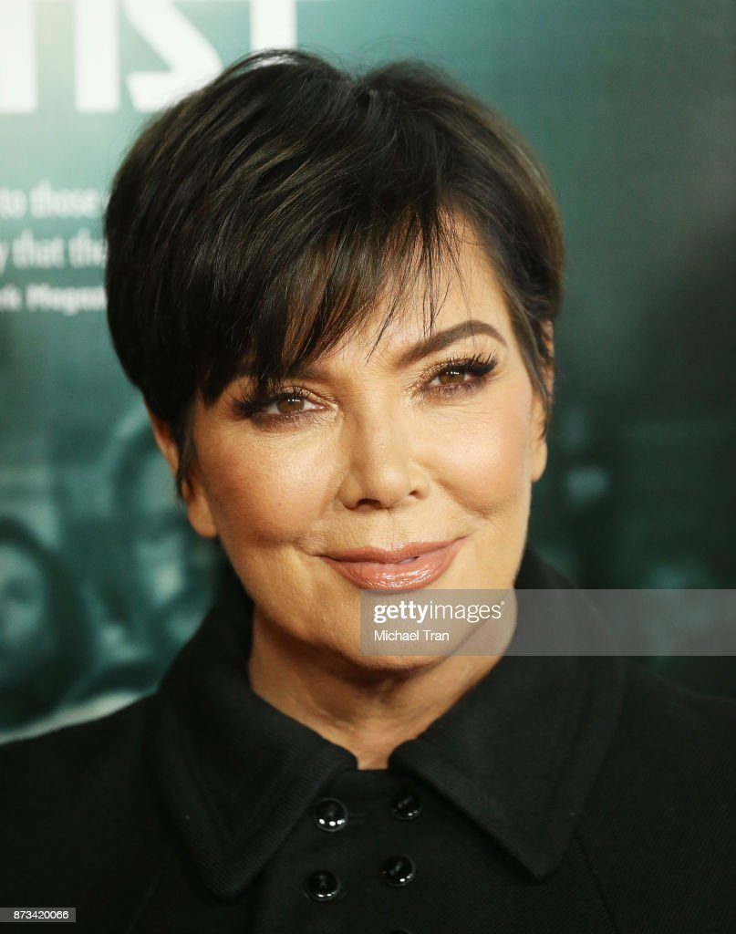 "AFI FEST 2017 Presented By Audi - Screening Of ""The Disaster Artist"" - Arrivals : News Photo"