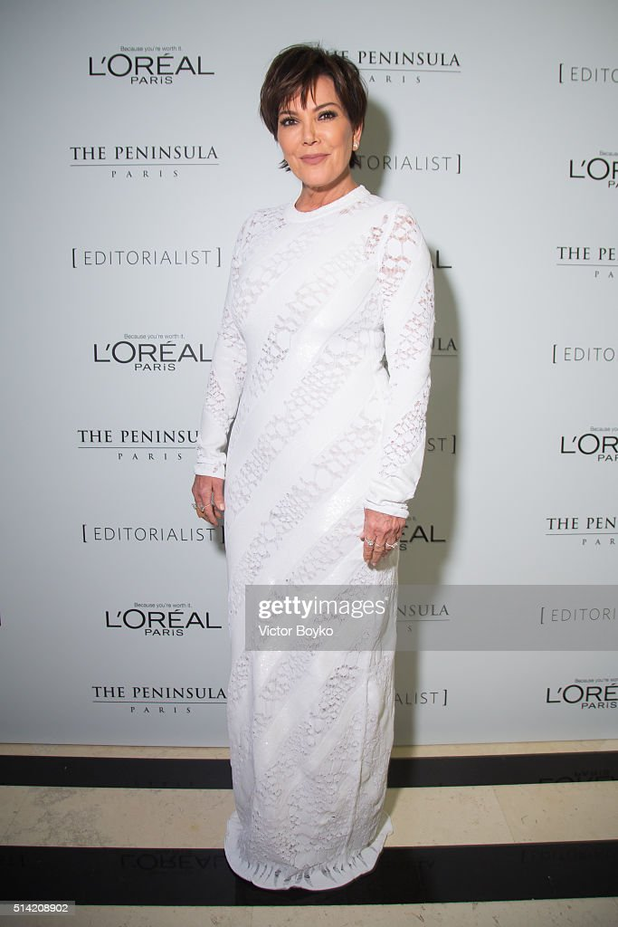 Editorialist Spring/Summer 2016 Issue Launch Party