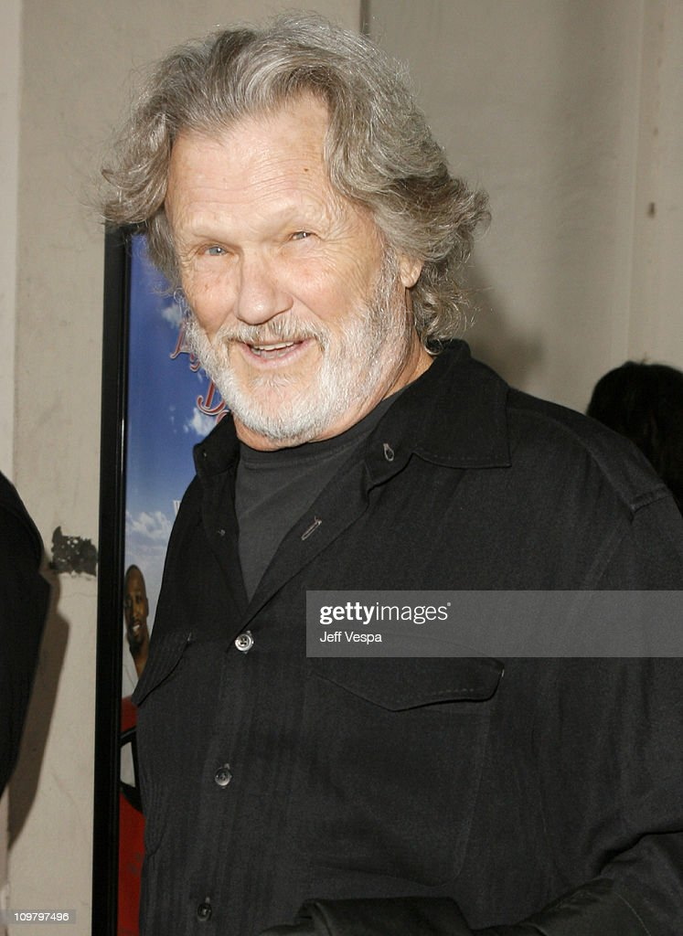 """""""The Wendell Baker Story"""" Los Angeles Premiere - Red Carpet"""