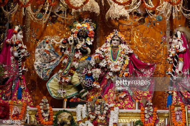 60 Top Radha Krishna Pictures, Photos and Images - Getty Images