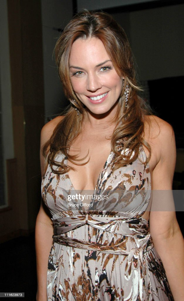 Carmen Electra Hosts Star Studded Celebrity Charity Poker Tournament - June 3,