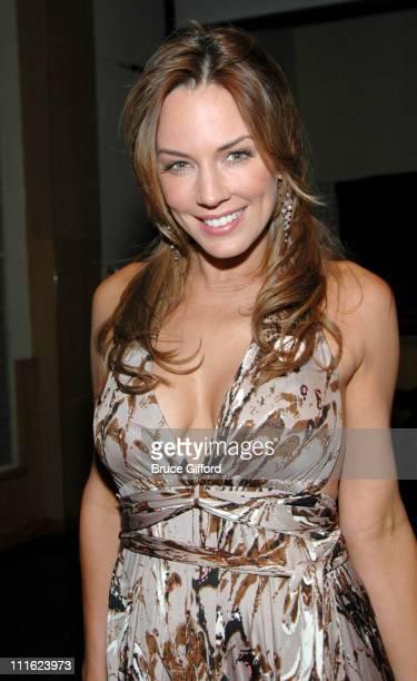 Krista Allen - IMDb