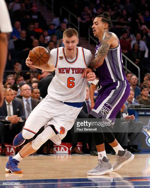 173 Matt Barnes Knicks Photos And Premium High Res Pictures Getty Images