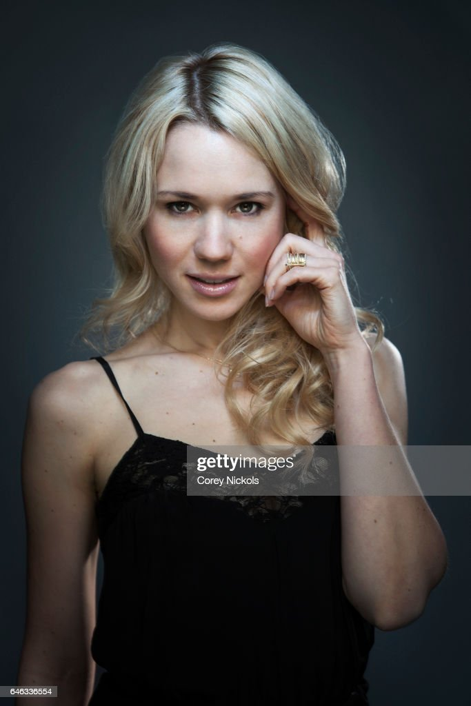 Kristen Hager, Self Assignment, May 8, 2012