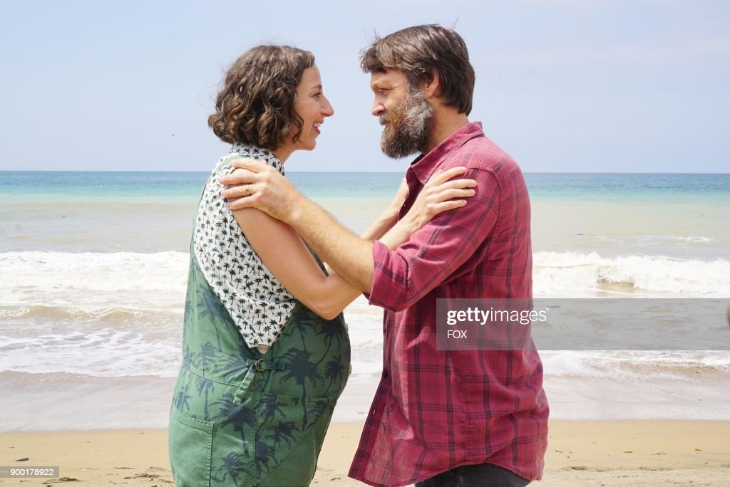 "CA: FOX's ""The Last Man On Earth"" - Season Four"