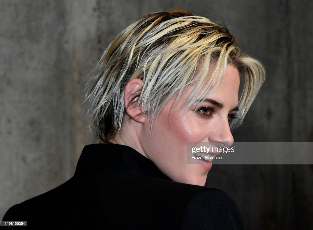 """Special Fan Screening Of 20th Century Fox's """"Underwater"""" - Arrivals : News Photo"""
