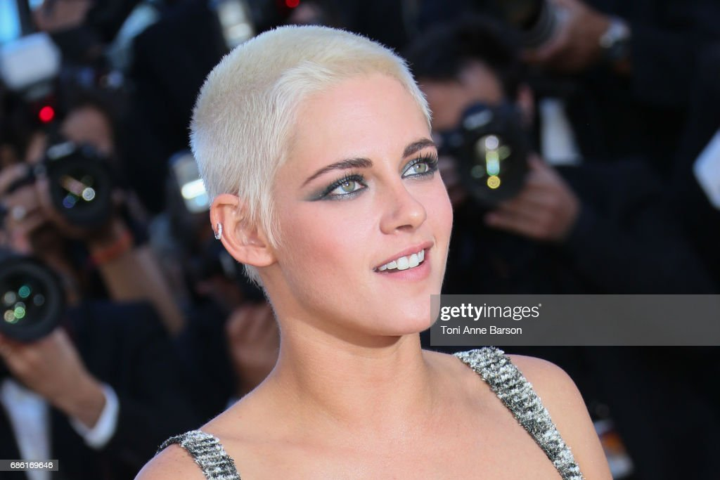 """120 Battements Par Minutes (120 Beats Per Minute)"" Red Carpet Arrivals - The 70th Annual Cannes Film Festival : News Photo"