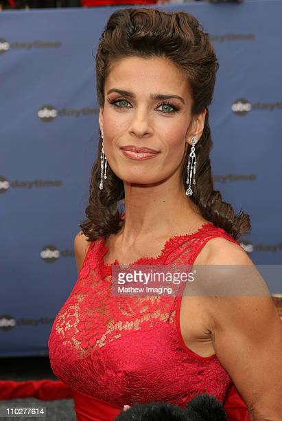 Kristian Alfonso galleries 88
