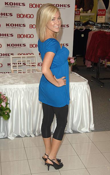 Kristin Cavallari 2006