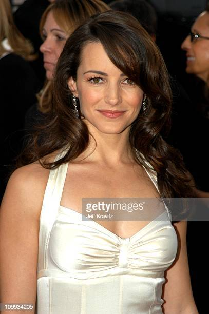 Kristin Davis Pictures And Photos Getty Images