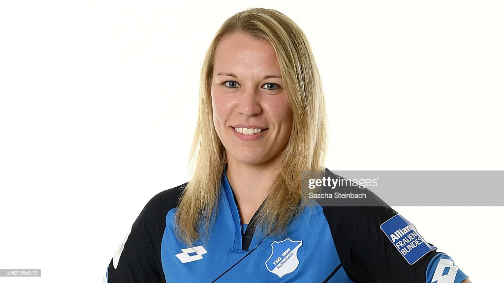 TSG 1899 Hoffenheim - Allianz Women's Bundesliga Club Tour