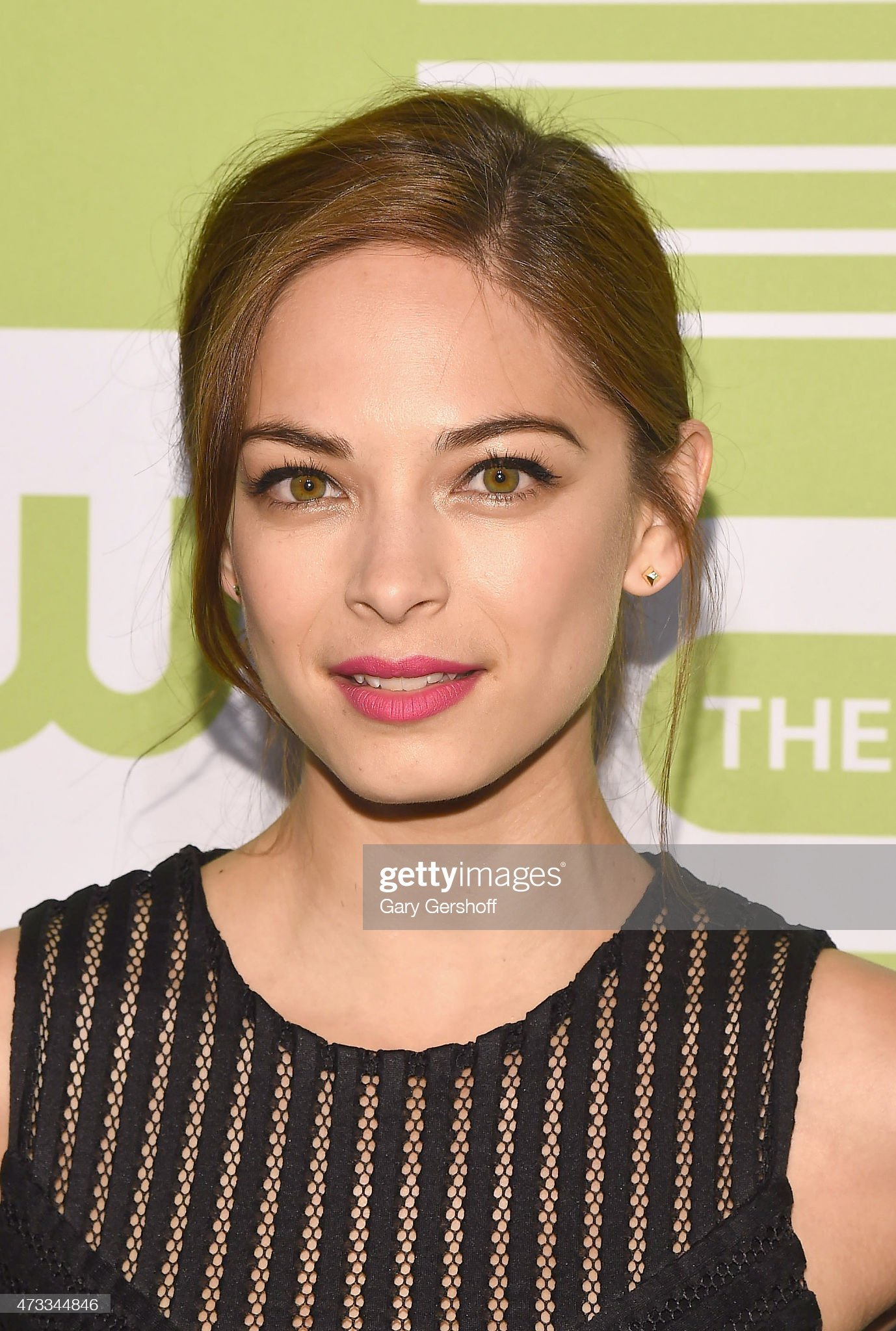 COLOR DE OJOS (clasificación y debate de personas famosas) Kristin-kreuk-attends-the-cw-networks-new-york-2015-upfront-at-the-picture-id473344846?s=2048x2048