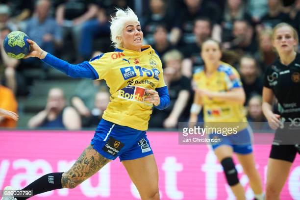 World S Best Copenhagen Handball V Nykobing Falster Handbold