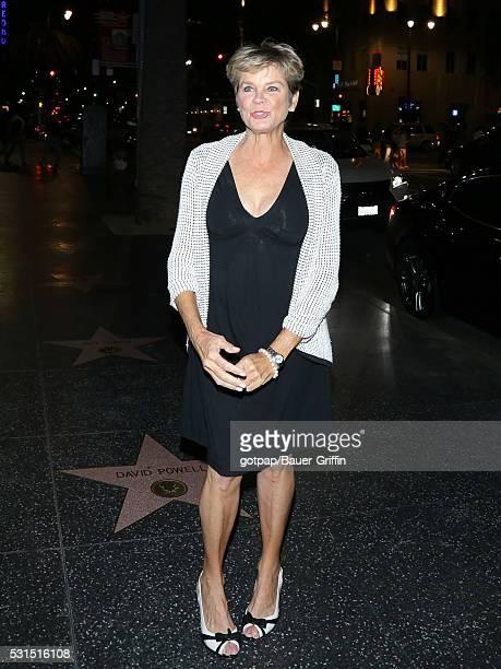 Celebrity Spotting - Los Angeles Forum - TripAdvisor
