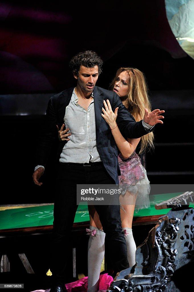 uk royal opera s production of giacomo puccini s manon lescaut