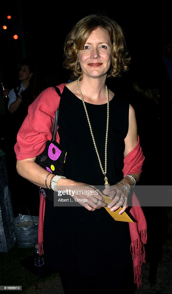 Kristine sutherland who is dating