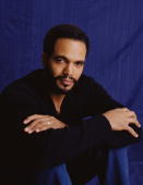 Kristoff st john stars as neil winters in the cbs daytime drama the picture id53399481?s=170x170