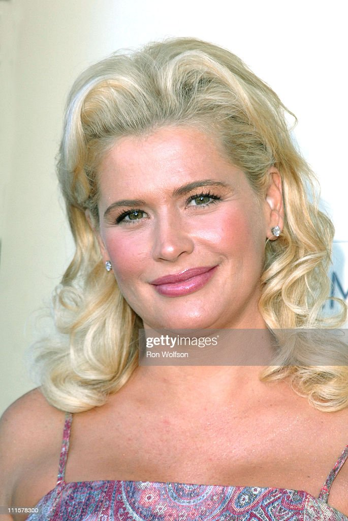 4th Annual BAFTA/LA Primetime Emmy Tea Party - Arrivals : News Photo