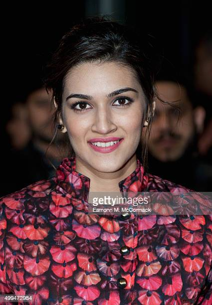 kriti sanon pictures and photos getty images