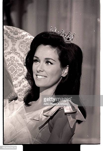 SOUTHAMPTON Krump the Playboy Airdate March 24 1967 EILEEN O