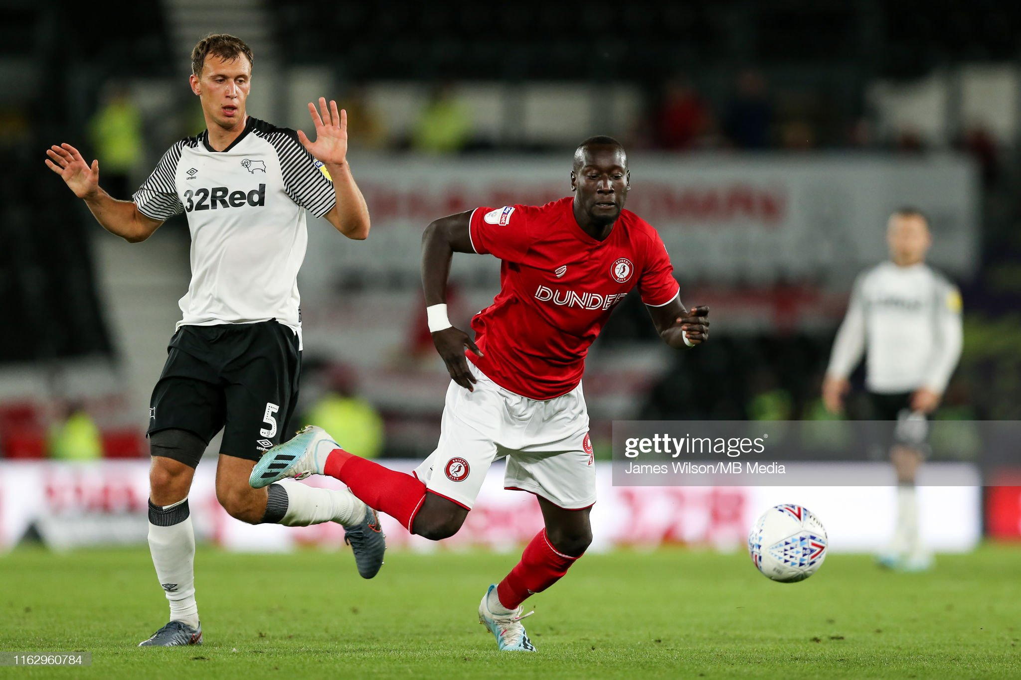 Bristol City v Derby preview, prediction and odds