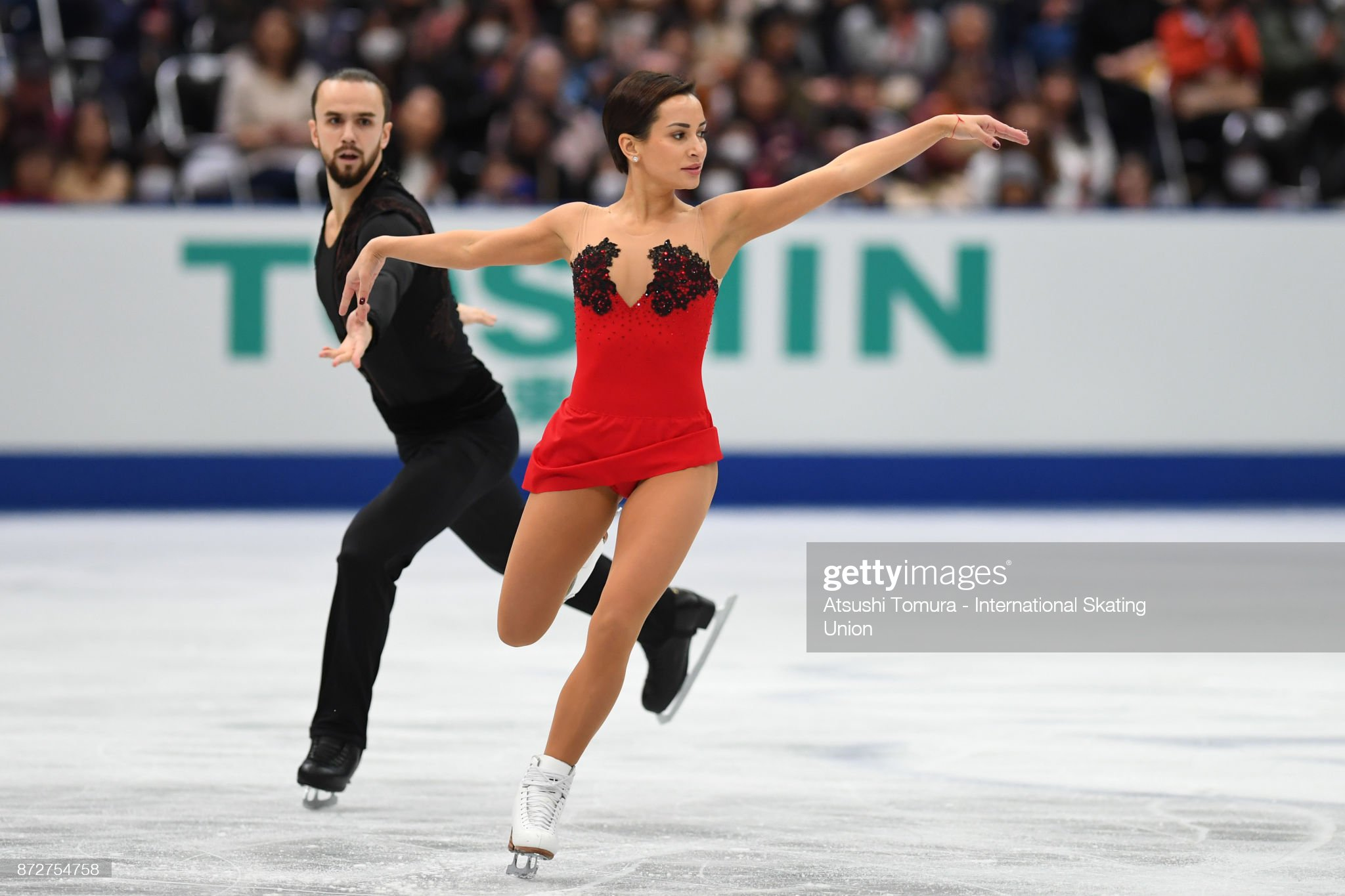 https://media.gettyimages.com/photos/ksenia-stolbova-and-fedor-klimov-of-russia-compete-in-the-pairs-free-picture-id872754758?s=2048x2048
