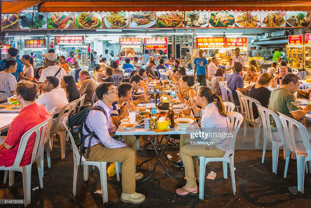Image result for malaysia local diner
