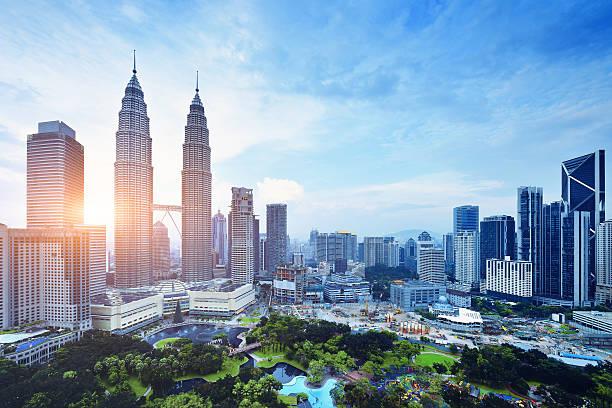 Kuala Lumpur, Malaysia Kuala Lumpur, Malaysia