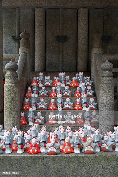 kuchiire dolls for matchmaking - dolly fox stock pictures, royalty-free photos & images
