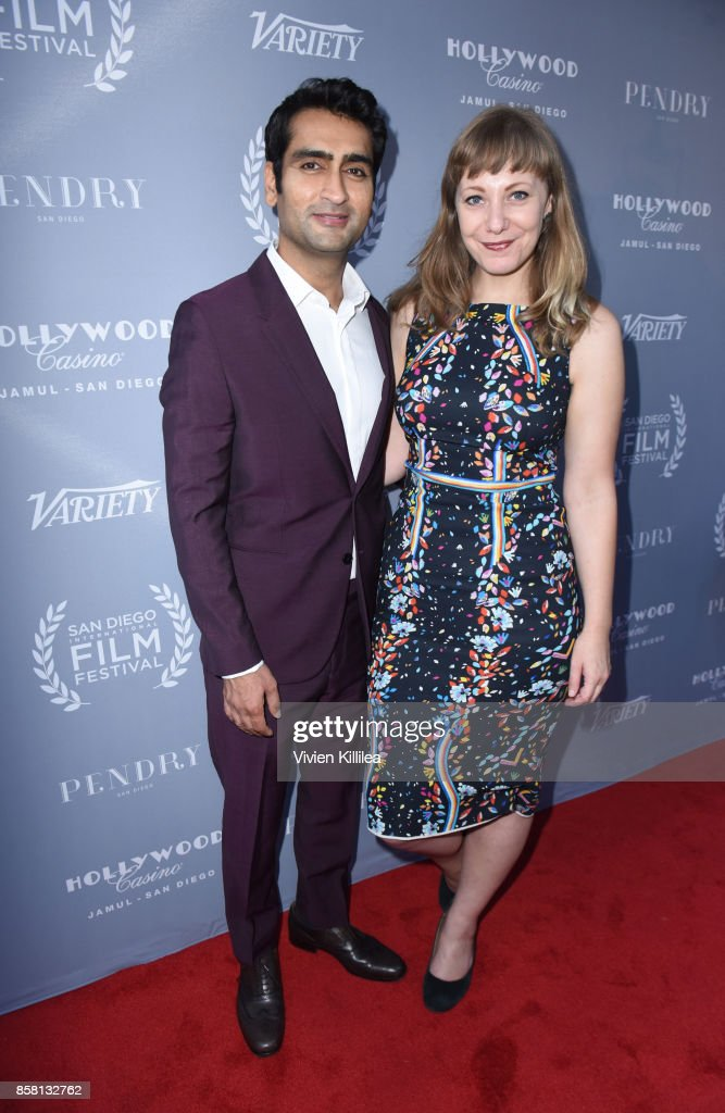 San Diego International Film Festival 2017 Photos and Images | Getty ...