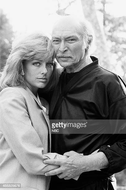 Kelly Harmon Stock Photos And Pictures Getty Images
