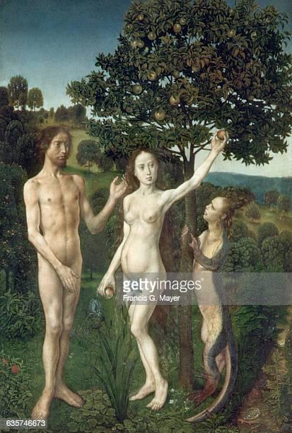 1482 Kunsthistorisches Museum Vienna Austria