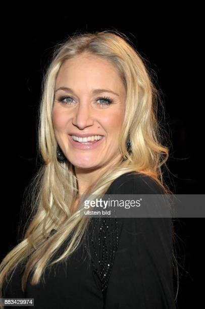 Kunze Janine Schauspielerin D