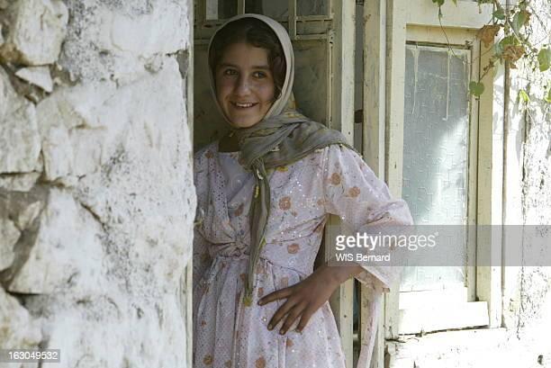 Kurdish Villages Of Turkey Le village kurde de TEKELLI situé à 1 600 km d'Istanbul à 12 km de l'Irak et à 8 de l'Iran Les femmes kurdes musulmanes ne...