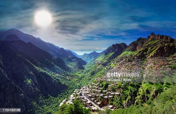 kurdistan - クルディスタン ストックフォトと画像