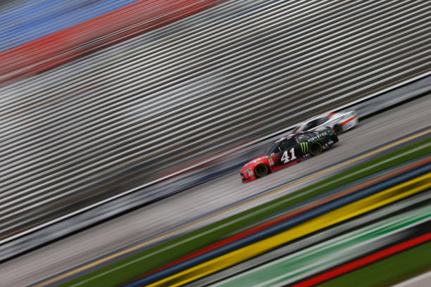 Texas Motor Speedway - Day 3 Photos and Images | Getty Images