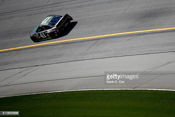 Kurt Cox Pictures and Photos - Getty Images