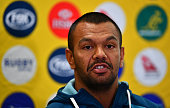london england kurtley beale australia speaks
