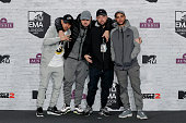 london england kurupt fm pose winners