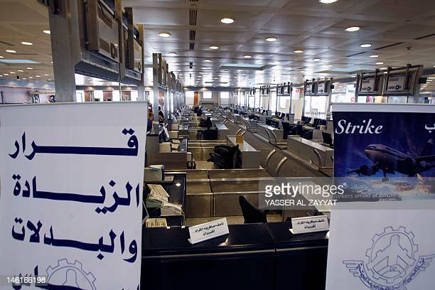 1 851 Kuwait Airport Photos And Premium High Res Pictures Getty Images