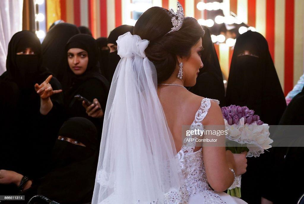 wedding dress for groom in kuwait
