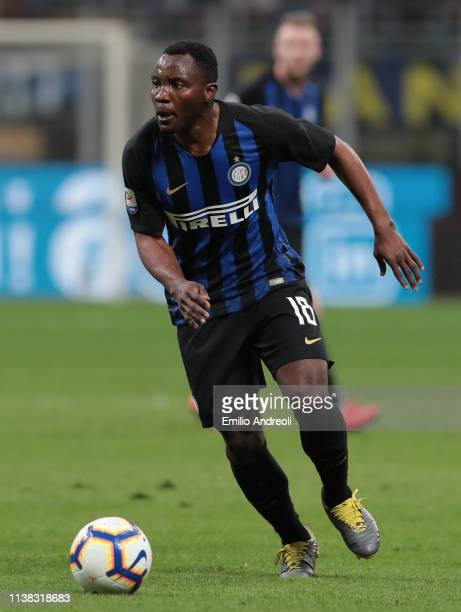 Kwadwo Asamoah Photos and Premium High Res Pictures - Getty Images