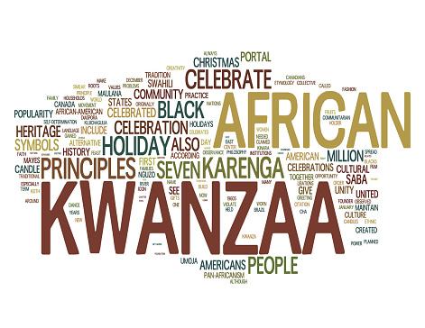 Kwanzaa 527479257