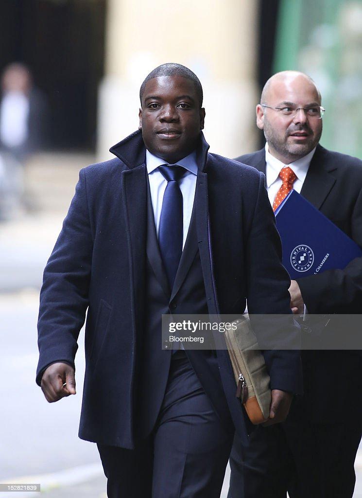 Ex-UBS trader Kweku Adoboli has lost his deportation ...