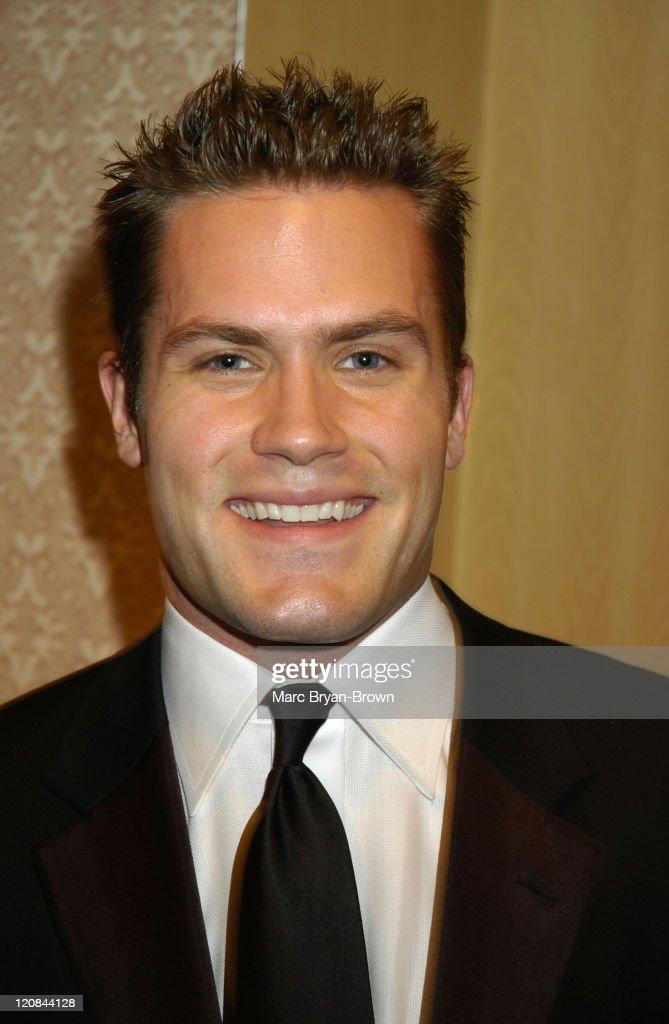 31st Annual Daytime Emmy Awards - Pre-Telecast Reception