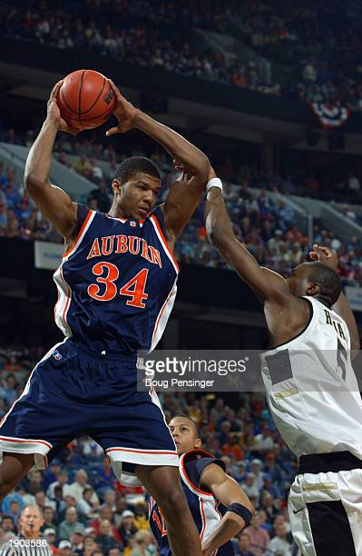 Wake Forest V Auburn Pictures And Photos Getty Images