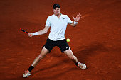 rome italy kyle edmund great britain