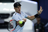 shanghai china kyle edmund great britain