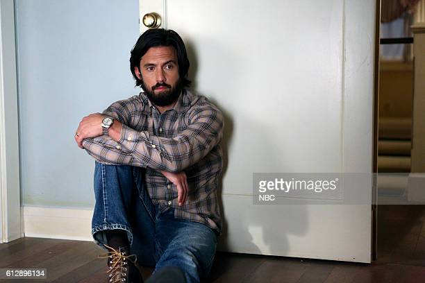 US 'Kyle' Episode 103 Pictured Milo Ventimiglia as Jack