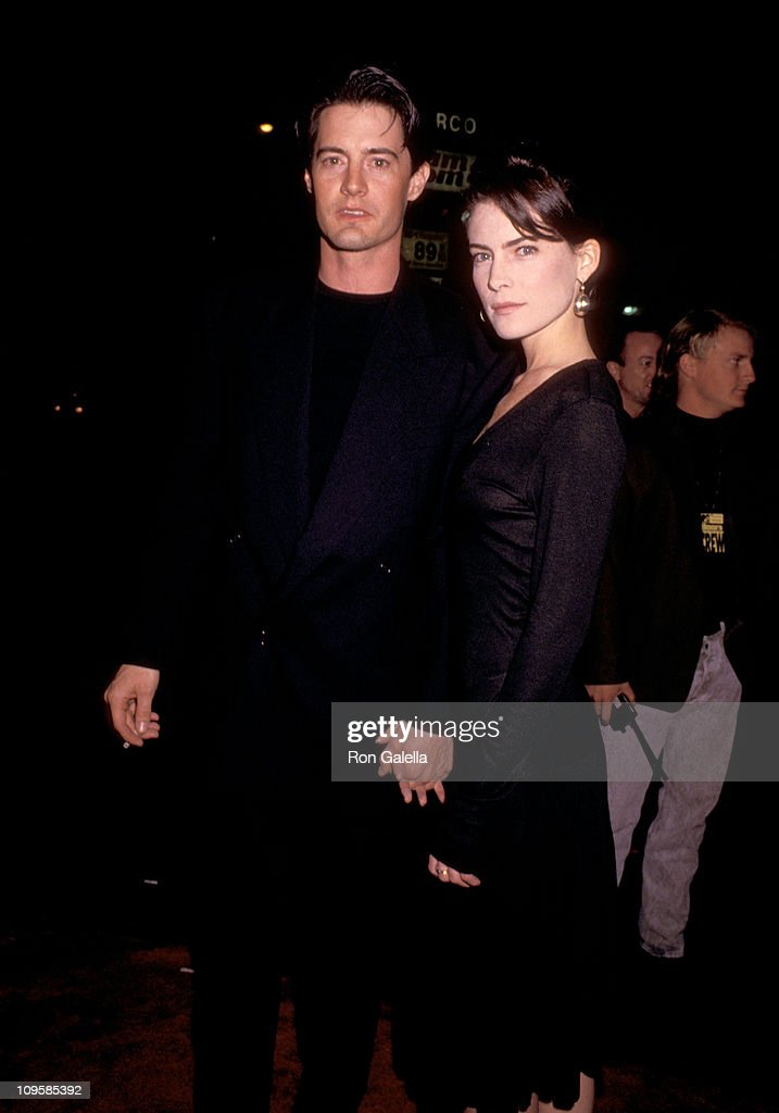 Kyle MacLachlan and Lara Flynn Boyle during \u0027The Doors\u0027 Los Angeles Premiere - After  sc 1 st  Getty Images & kyle-maclachlan-and-lara-flynn-boyle-during-the-doors -los-angeles-picture-id109585392